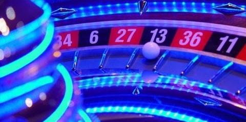 battre la roulette en ligne