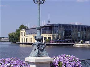 Les meilleurs casinos français et étrangers