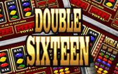 Double Sixteen