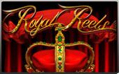Machine à sous Royal Reels