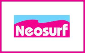 Déposer sur un Casino en ligne par Neosurf