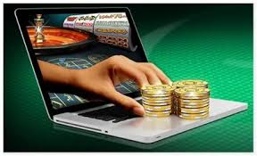 casino en ligne argent réel