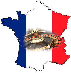Jouer sur un casino en ligne français