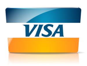 Déposer sur un casino par carte Visa