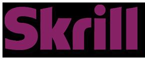 Casino en ligne Skrill
