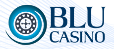 Notre avis sur Casino Blu