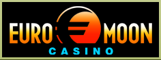 Notre avis sur Euromoon Casino