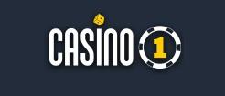 Notre avis sur Casino 1