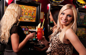 Notre avis sur le casino en ligne