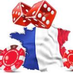 Casino en ligne acceptant français
