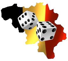 Casinos en ligne pour joueurs de Belgique