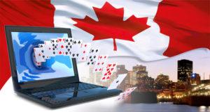 Casino en ligne pour joueurs du Canada