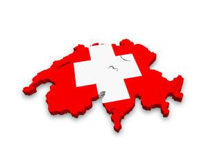 Jouer sur un casino en ligne Suisse