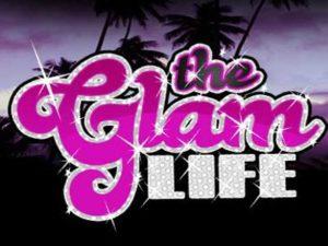 Machine à sous The Glam Life
