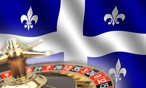 Les casinos en ligne disponibles au Québec