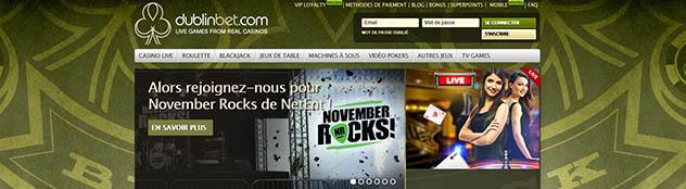 apercu-dublinbet-casino