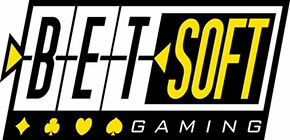 Logiciel de casino en ligne : Betsoft