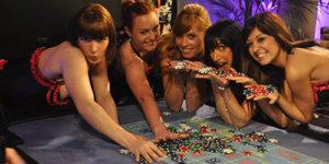 Jouer au casino en ligne sans inscription