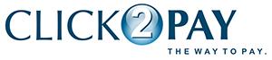 Déposer par Click2Pay sur un casino en ligne