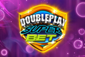 Machine à sous Double Play Superbet