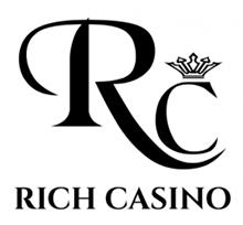 Notre avis sur Rich Casino