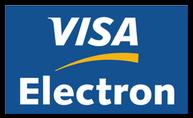 Déposer sur un casino en ligne par visa electron