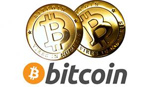 Déposer sur un casino en ligne avec les bitcoin