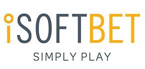 Logiciel de casino en ligne : iSoftbet