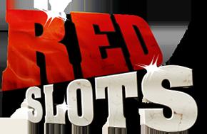 Notre avis sur Redslots Casino