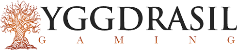 Logiciel de casino en ligne : Yggdrasil