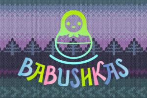Machine à sous Babushkas