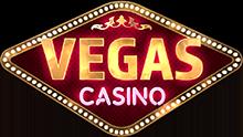 Notre avis sur Vegas Casino
