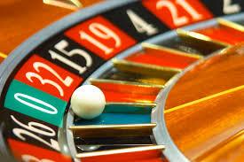 Méthode roulette numéros pleins