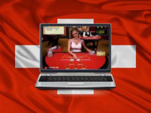 Casino en ligne Suisse : Est-ce légal ?