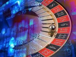 Juridique : Dois-je payer des impôts sur mes gains au casino ?