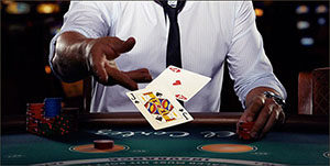 Les astuces qui fonctionnent au blackjack