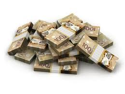 Lotto Max : Encore un gros gagnant au Québec