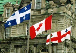Polémique : Joël Robuchon au casino de Montréal