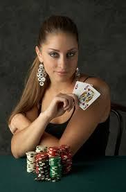 Le Blackjack Double Exposure
