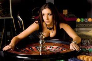 Combat Casino en ligne Vs Casino réel