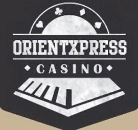 Orientxpress