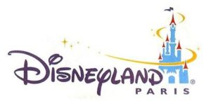 Des casinos à Disneyland Paris !