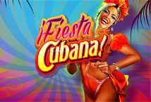 Machine à sous Fiesta Cubana