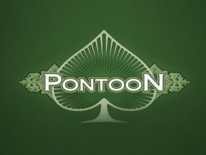 Comment jouer au Pontoon Blackjack ?