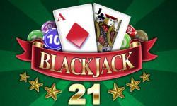Comment jouer au Blackjack Super 21 ?