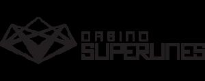 Notre avis sur Superlines Casino