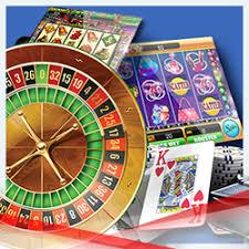 Histoire : Les débuts des casinos français