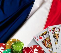 Les casinos Français du bord de mer