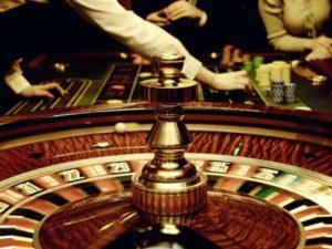 Projet de casino sur la Seine à Rouen !