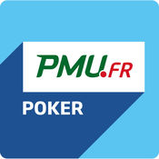 Jouer au poker avec le PMU.fr